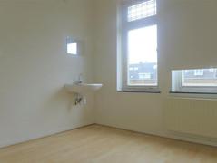 Rental Property in Maastricht - Hertogsingel
