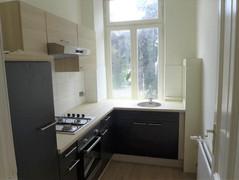 Rental Property in Maastricht - Franciscus Romanusweg