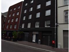 Huurwoning in Den Bosch - Karrenstraat