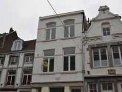 Huurwoning in Maastricht - Hoogbrugstraat