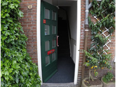 Rental Property in Santpoort-Noord - Anemonenstraat