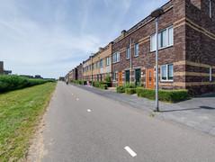 Huurwoning in Almere - Osirispad