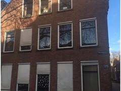 Huurwoning in Utrecht - Magdalenastraat