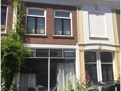 Huurwoning in Utrecht - Poortstraat