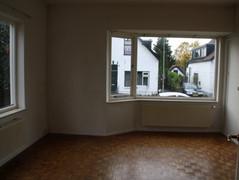 Rental Property in Oosterbeek - Emmastraat