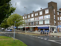Rental Property in Schiedam - Rubensplein