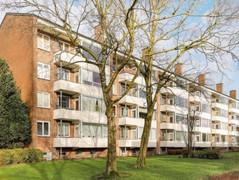 Rental Property in Apeldoorn - Koning Lodewijklaan