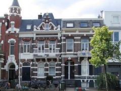 Huurwoning in Nijmegen - Graafseweg
