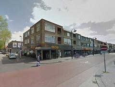 Huurwoning in Eindhoven - Kruisstraat