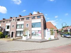 Rental Property in Eindhoven - Piuslaan