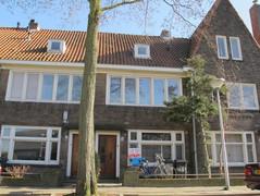 Huurwoning in Eindhoven - Stephensonstraat