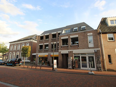Huurwoning in Geldrop - Langstraat