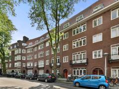 Huurwoning in Amsterdam - Achillesstraat
