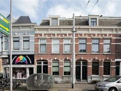 Huurwoning in Rotterdam - Bergweg