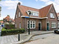 Huurwoning in Eindhoven - Ruurlostraat