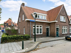 Rental Property in Eindhoven - Ruurlostraat