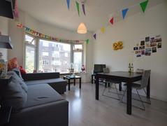 Rental Property in Groningen - J.C. Kapteynlaan