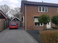 Rental Property in Leusden - Asschatterweg