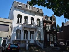 Huurwoning in Roermond - Minderbroederssingel