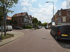 Huurwoning in Delft - Rotterdamseweg