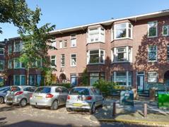 Huurwoning in Rijswijk - Caan van Necklaan
